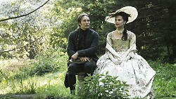 A Royal Affair promotional photo