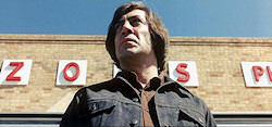 No Country for Old Men promotional photo