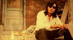 Searching for Sugar Man promotional photo