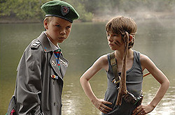 Son of Rambow promotional photo