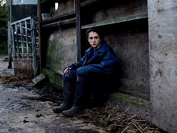 The Levelling promotional photo