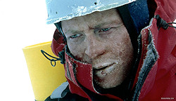 Touching the Void promotional photo
