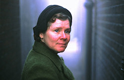 Vera Drake promotional photo